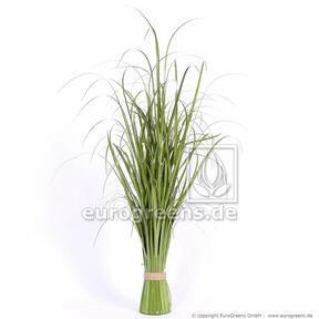 Umělý svazek trávy Rákos obecný 100 cm