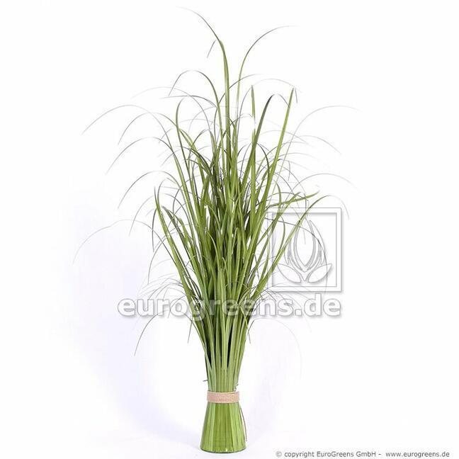 Umělý svazek trávy Rákos obecný 140 cm