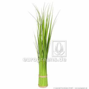 Umělý svazek trávy Rákos obecný 45 cm