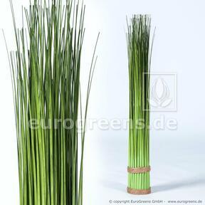 Umělý svazek trávy Rákos obecný 63 cm
