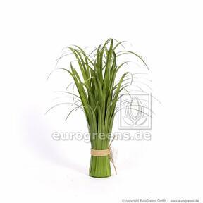 Umělý svazek trávy Rákos obecný 70 cm