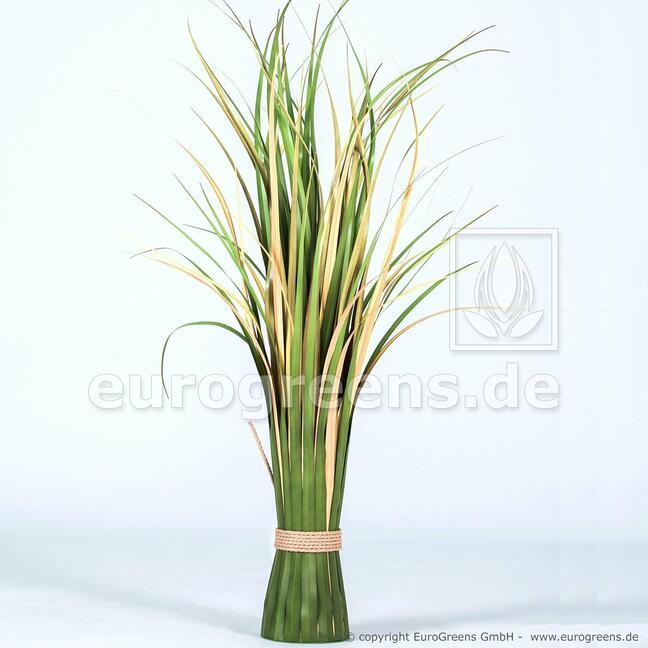 Umělý svazek trávy Rákos obecný 85 cm