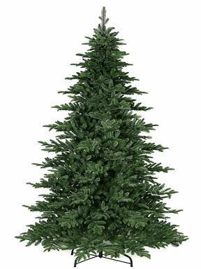 Umělý vánoční stromeček Smrk Windsor 300 cm