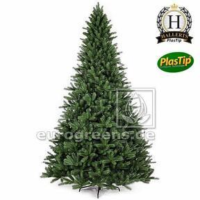 Umělý vánoční stromek Douglasie Astley 240 cm