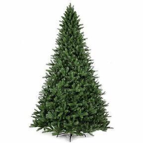 Umělý vánoční stromek Douglasie Astley 300 cm