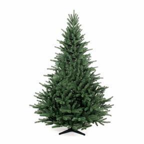 Umělý vánoční stromek Jedle Richmond 180 cm
