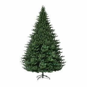 Umělý vánoční stromek Jedle Richmond 300 cm