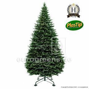 Umělý vánoční stromek Jedle Richmond 400 cm